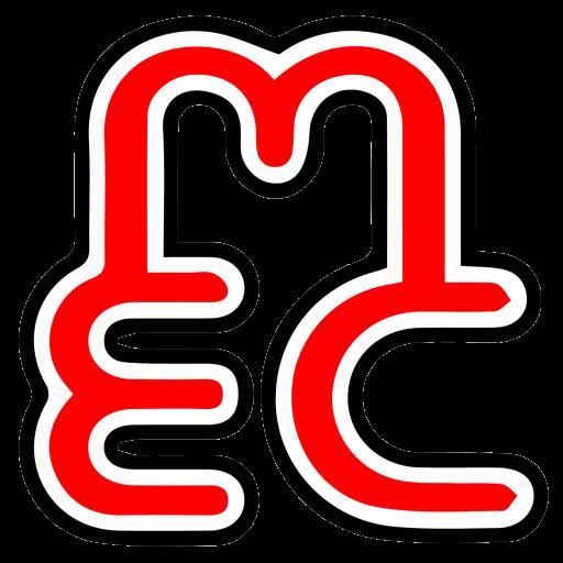 Multicomer.com