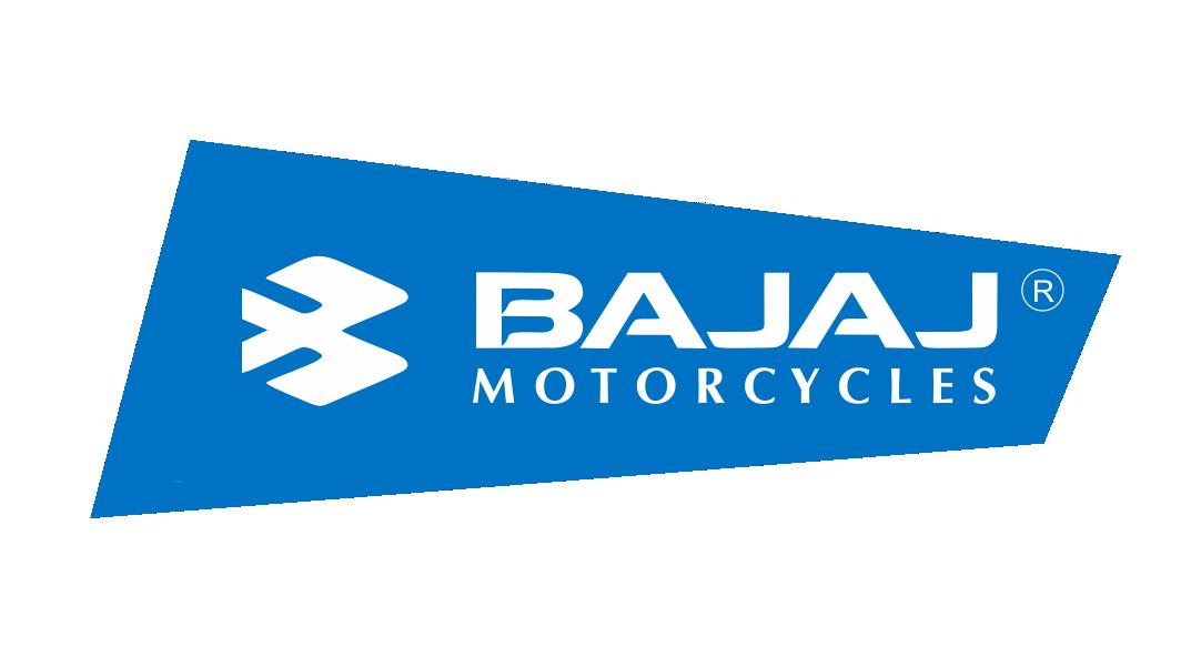 logo_bajaj_empresa