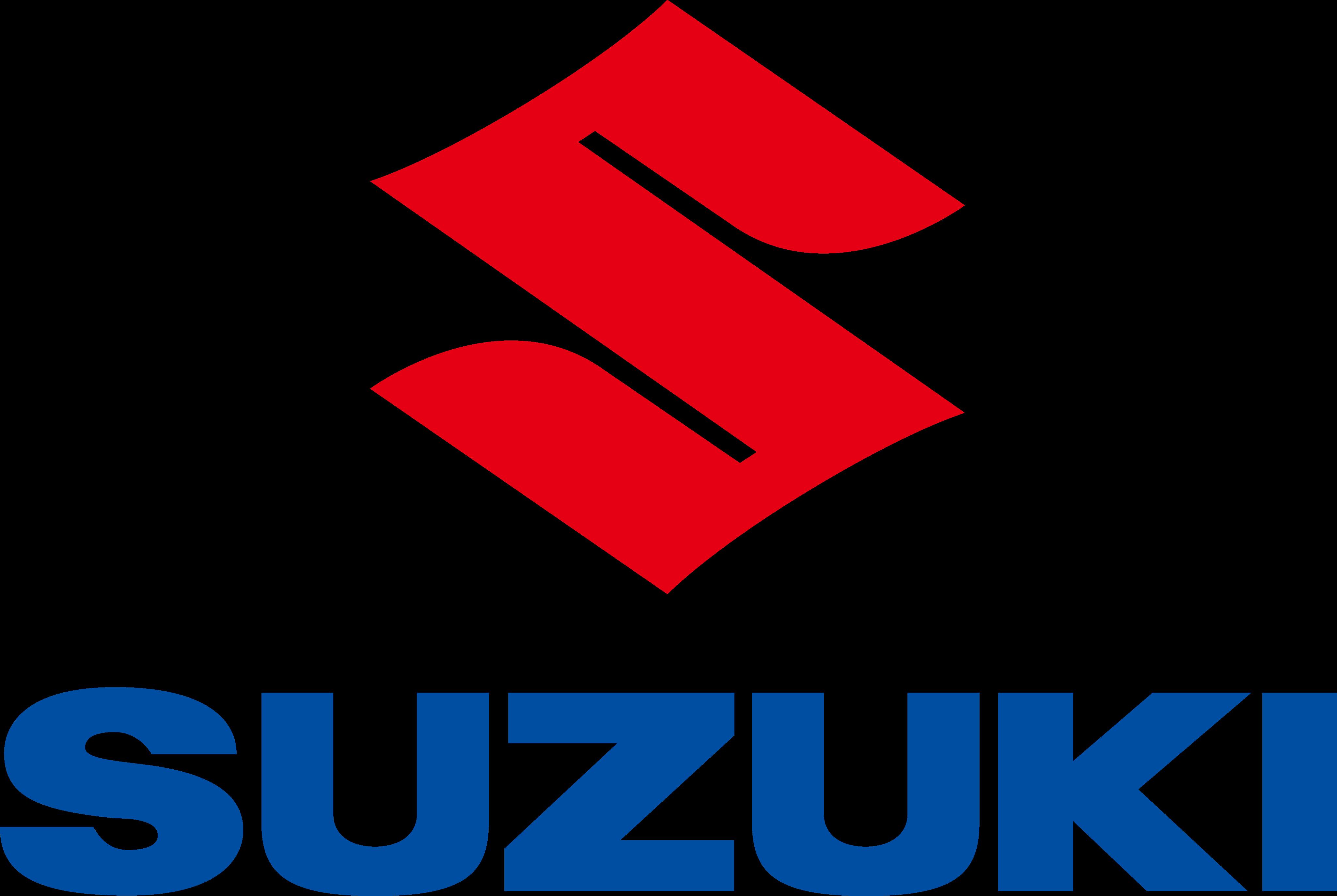 suzuki-logo-1-1
