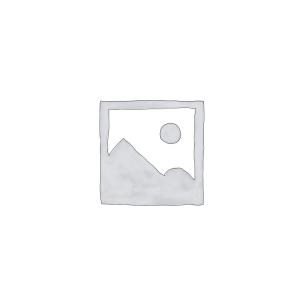 Aceite 20W50 CASTROL ACTEVO (1/4)